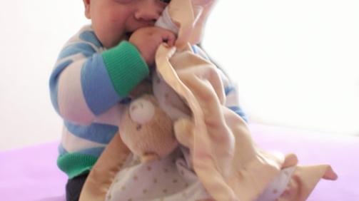 Sesión bebes #4