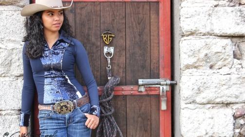 Karen Montes Barrilera #5
